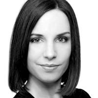 Susanne Hoier (DVA)