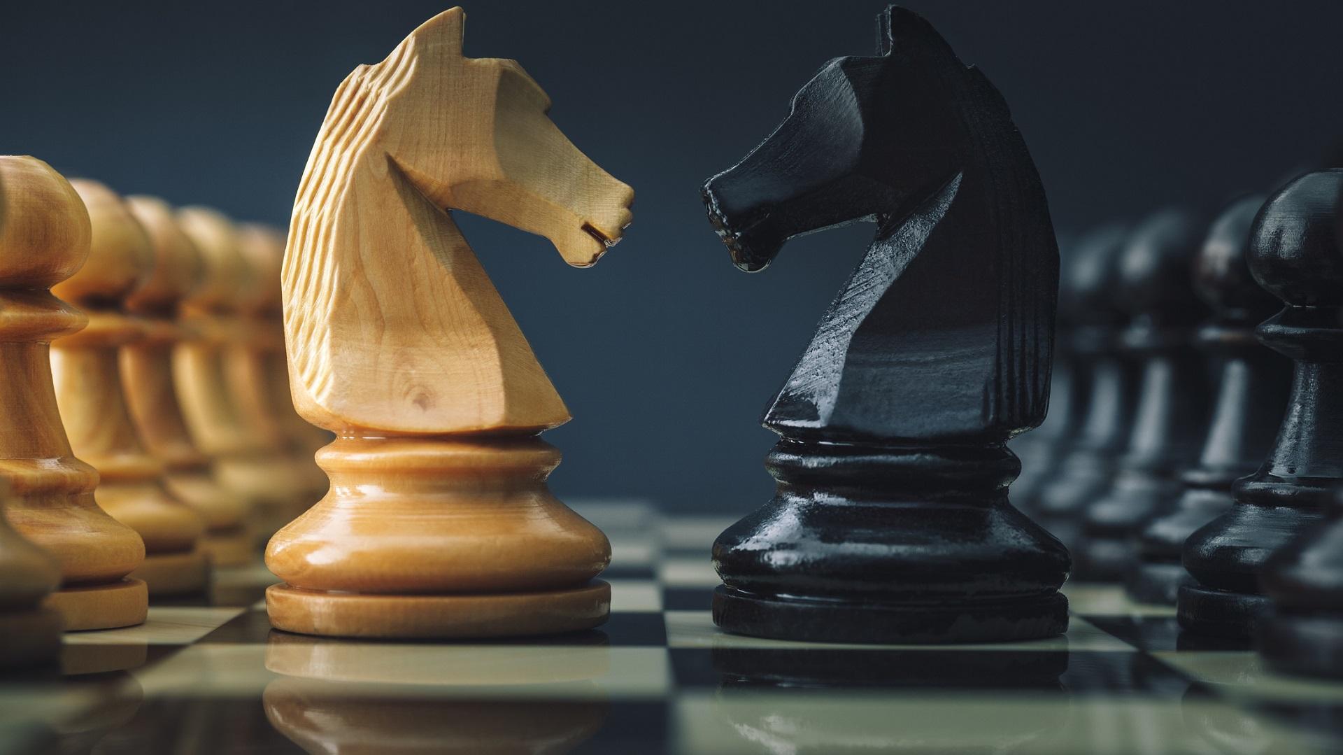 Die DVA im Wettbewerbsvergleich