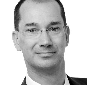 Dr. Jonathan Karges