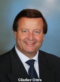 Günther Otten