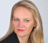Dr. Sandra Kreft
