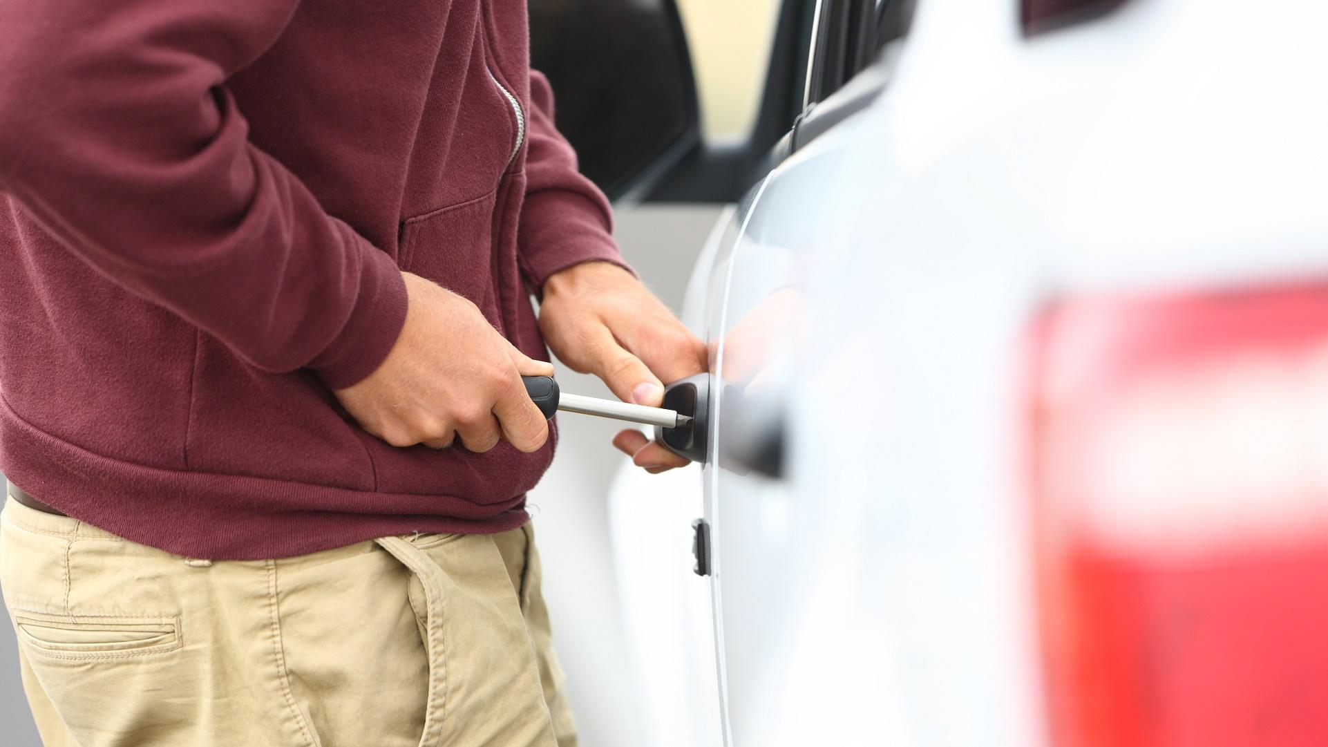 Betrugsbearbeitung in der Kraftfahrtversicherung
