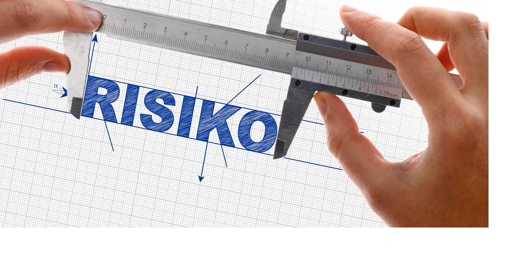 Seminare Technisches Risikomanagement