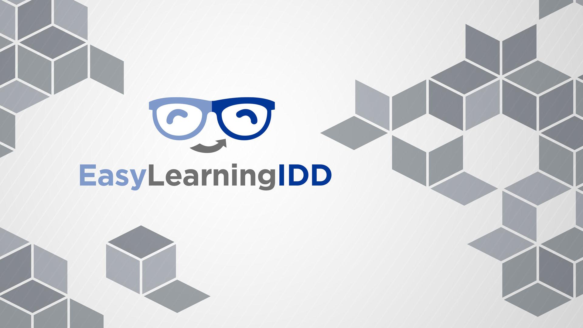 Easy Learning IDD mit individuellen Bildungszeit-Abos