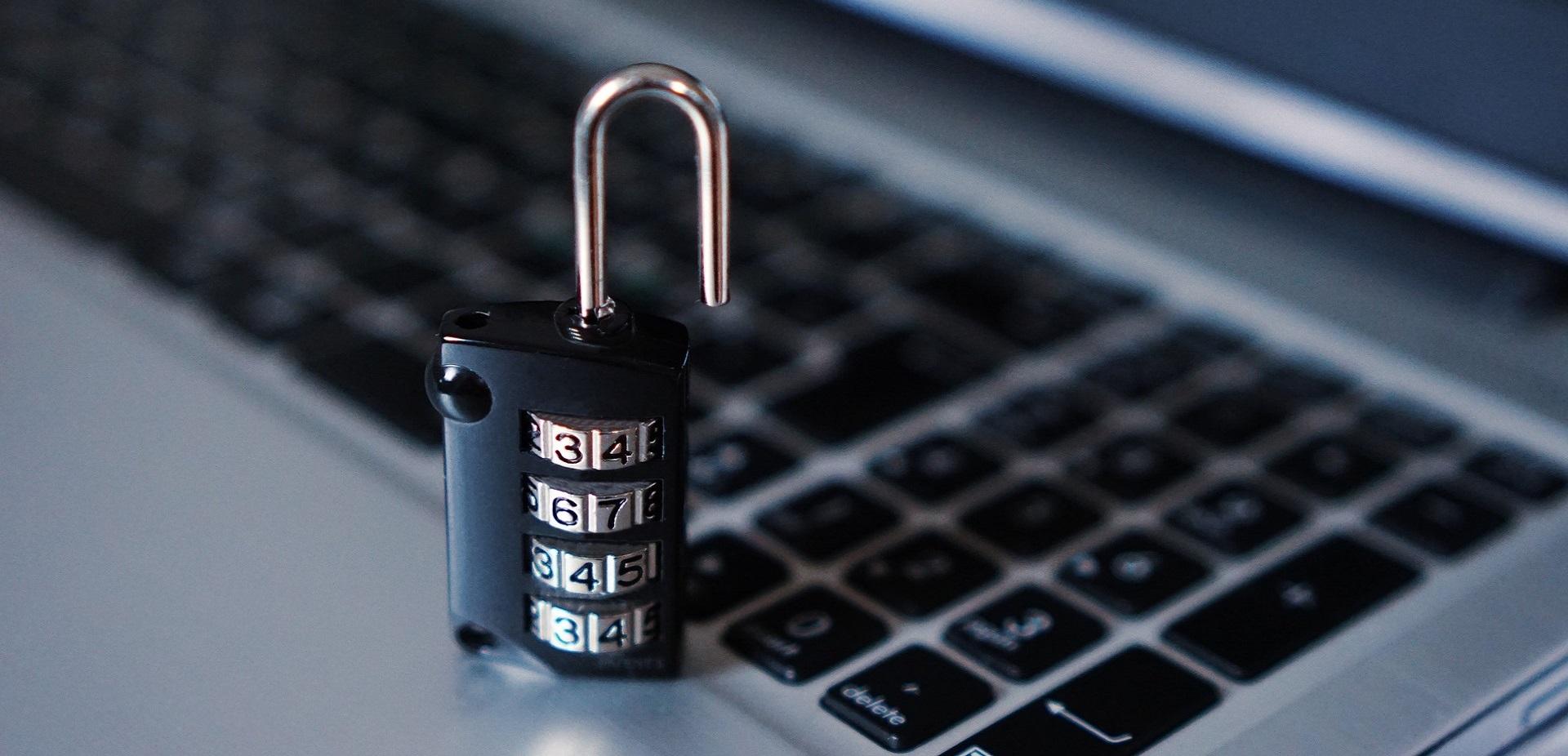 Cyberrisiken bewerten und versichern