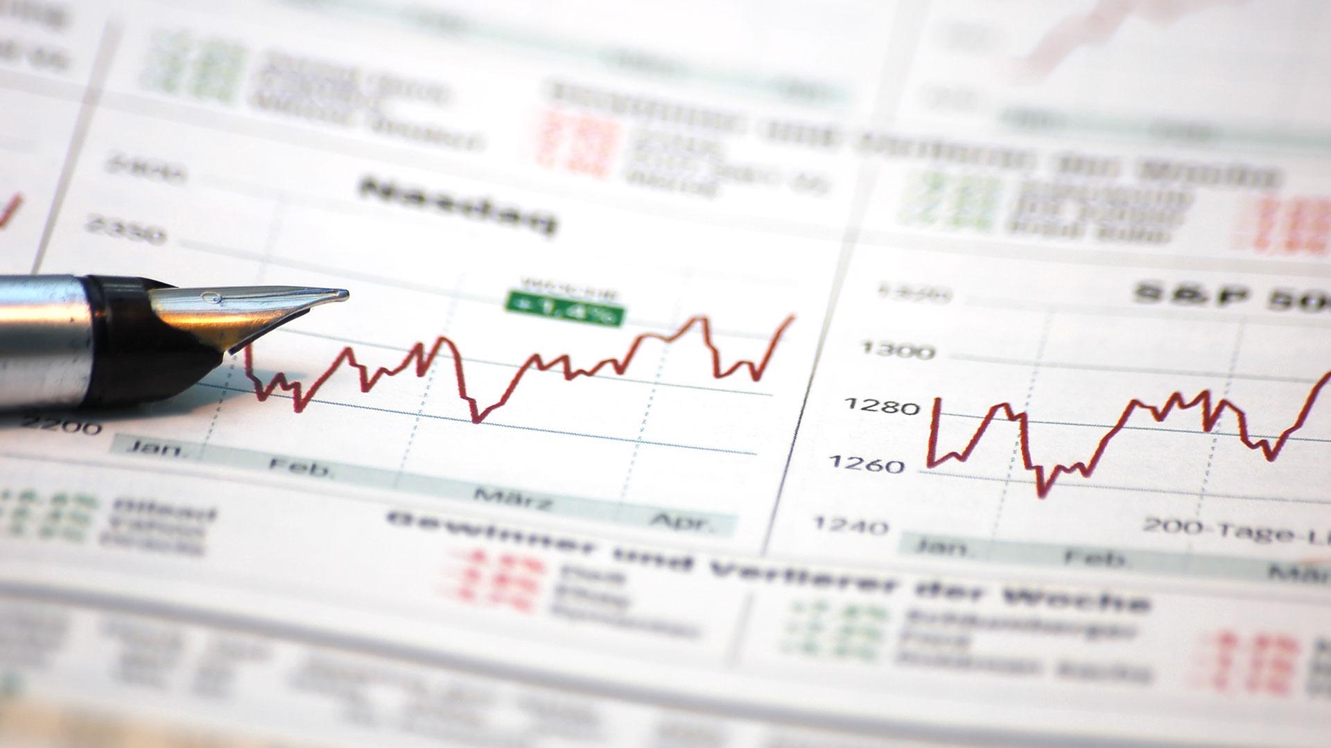 Kapitalanlagenbesteuerung