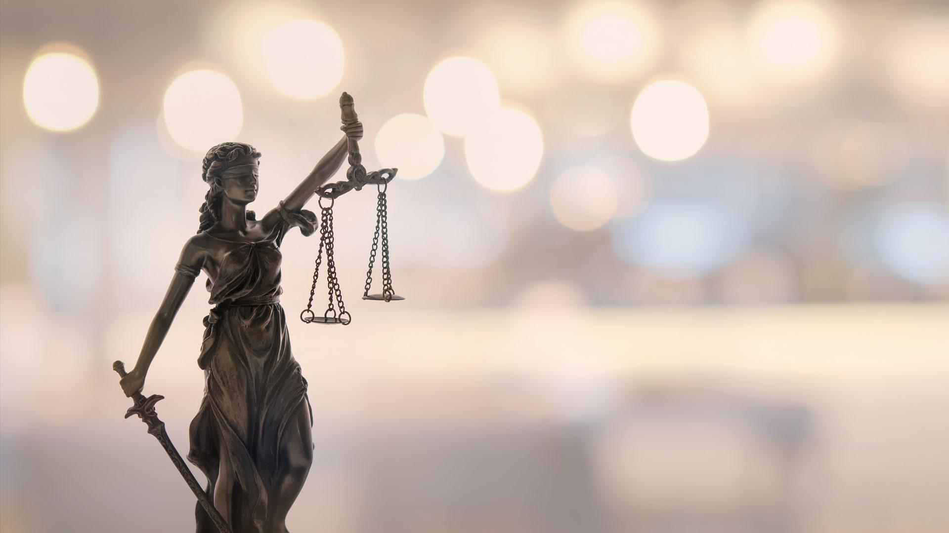 Grundlagen des Kartellrechts