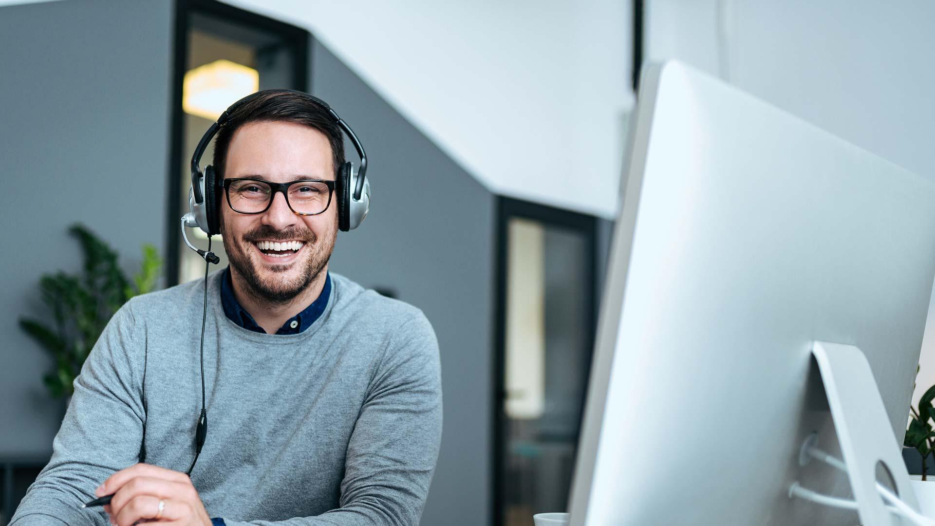 Versicherungswirtschaftliches Intensivseminar Online