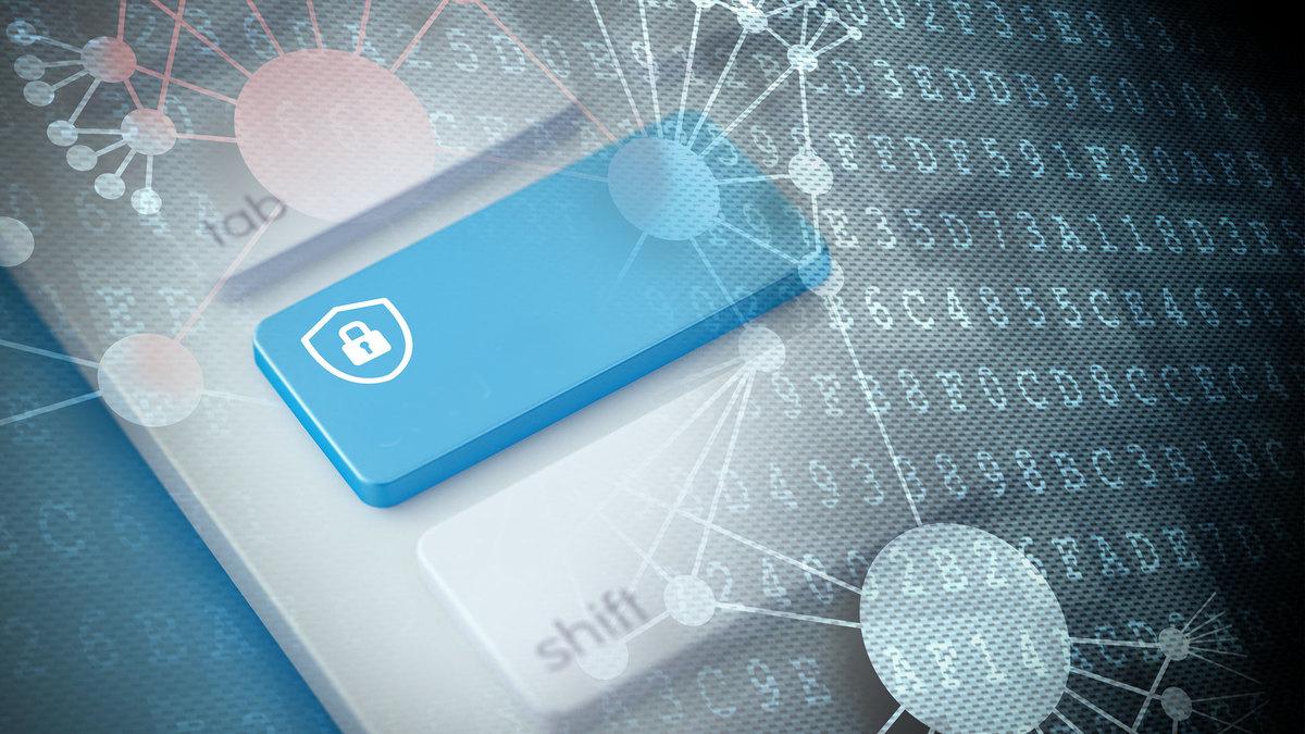 Cyberversicherung und -deckung